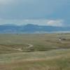 Spiritriders Horse Ranch Base Camp!