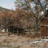 Barn Camp Marie Bell