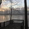 Etowah River Camp