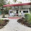 Shiny Rock Ranch/  Casita Rental