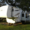 A World Away Farm LLC RV Sites