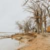 Kasita Glamping Cabins Lake Texoma
