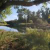Bar  UK River Ranch  Camp & Ride