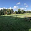 Bolender Horse Park