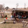 Austonia RV & Urban Farm