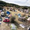 Utopia Camp
