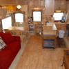 Sonoran Desert Tiny Home Retreat