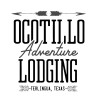 Ocotillo Adventure Lodging