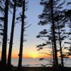 Wild Coast Lookout