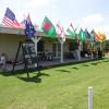 Foxfire Cricket Field