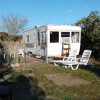 Sky Valley View/Vintage RV