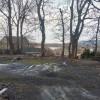 Hudson River View of Beacon