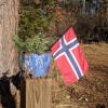 Norske Sites (nettsteder)