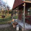 Shady Shanty Cabin Rental