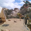 18 Foot Bell Tent