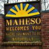 Maryland Health Society