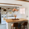 Rustic Farm Cabin - Glamping