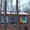 Whenland Eco-trailer