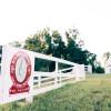 Cherry Hill Farm Tent Sites 5-8