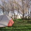 Uinta Springs Ranch