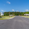 Creekside RV Resort - LOT #61
