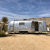 Airstream w/ Amazing Views In JT
