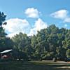 RV Sites: Ranch at Lake Yale