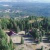 Mountaintop Camp