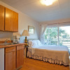 Rogue Retreat 2 beds/riverfront #9
