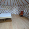 Shangri-La 16 Ft Yurt  Amazing View