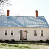 Historic 1790 Farmhouse