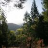 100-Acre Camping Retreat-Shangri-La