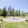 Mandala Springs Camp Sites