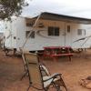 Camp Valhalla at Zion