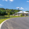 Creekside RV Resort - Lot # 14