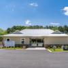 Creekside RV Resort - Lot # 50