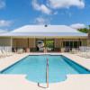 Creekside RV Resort - Lot # 20