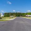 Creekside RV Resort - Lot # 18