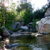 Spirit Walk Retreat - Campsite