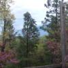 Chamba's Mountain
