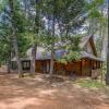 Bear Creek Lodge
