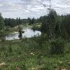 River View RV