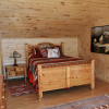 Death Valley Rustic Lodge 2bd/2ba