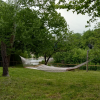 Andrea's Riverhaus