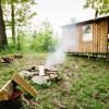 ZiegenVine Homestead - Cabin