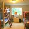 Bed 4 Yarrow Dorm (F) NorthernShire