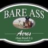 Bare Ass Acres