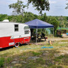 Boulderdash RV site #3 (small)