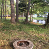 Camp Sunshine RV Site, Lot 14