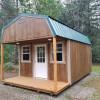 Mini-Cabin CA3